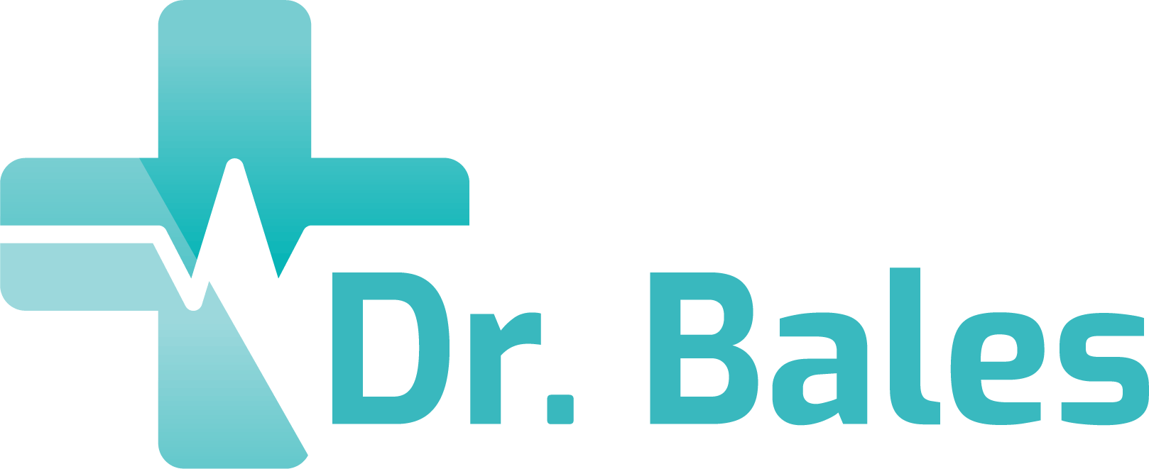 Dr. Bales Vitamins For A Healthy Life